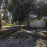 Ayalon Institute Laundry Panorama 72dpi