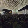 The Spanish Revolution Sevilla 01