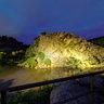 04 Toledo Nuevas Luces Panorama Cube Equi