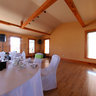 Bayview & Seaview Conference Rooms