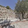Castello Incantato, Sciacca Sicily
