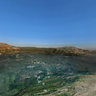 Southern Lebanon 360 | by Karim Saad