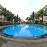 Sri Cassia Apartments' swimming pools