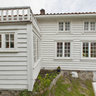 Loshavn Farsund