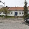 Kristiansand Posebyen