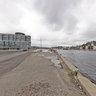 Kristiansand Høivold brygge