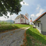 Tinsko-cerkev4