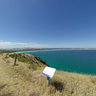 Highest Coastal Cliff in Victoria