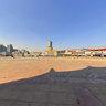 大连开发区银帆广场