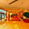 杭州新时代大酒店一楼大堂