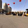辽宁大厦,Liaoning building