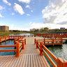 长春天嘉公园景观(13),Changchun days jia park