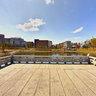 长春朝阳公园----石桥之三,Changchun chaoyang park