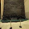 东北沦陷史陈列馆----勿忘九一八,Northeast subjugate history museum