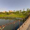 长春天嘉公园景观(51),Changchun days jia park