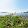 Lake Vel'e