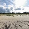 Nõva beach