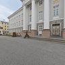University of Tartu, Estonia