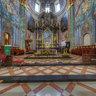 Lublin Archikatedra