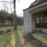 KZ Mahnmal und Friedhof Tuerkheim