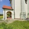 Buschelkapelle Ottobeuren