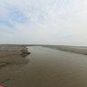 Jadebusen Wattenmeer