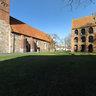 Kerk Westerstede
