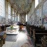 Het heiligdom van St. Gerlach - HQ