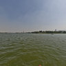 Jinan-Big Lake