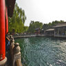 Jinan Baotu Spring-1