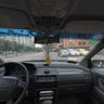 Panorama-4b-My Car