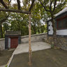 Taian Martyrs Shrine - Feng old home restoration gallery