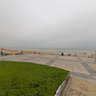 Rizhao City Sun Plaza Million Flat 3