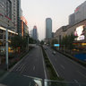 Chengdu - Chun Xi Road Night -5b