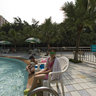 2011-06-06-chengdu-panorama-2