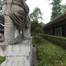 2011-07-19-Chengdu Wenshu-20