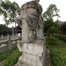 2011-07-19-Chengdu Wenshu-20a