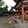 2011-07-19-Chengdu Wenshu-25