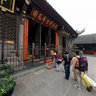 2011-07-19-Chengdu Wenshu-15