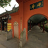 2011-07-19-Chengdu Wenshu-18