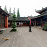 2011-07-19-Chengdu Wenshu-6