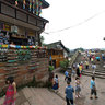 2011-07-29 Chengdu Pingle Town - Volume -12
