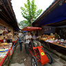 2011-07-29 Chengdu Pingle Town - Volume -17