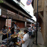 2011-07-29 Chengdu Pingle Town - Volume II-1