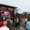 2011-07-29 Chengdu Pingle Town - Volume III -6