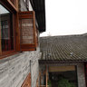 2011-07-29-Chengdu Pingle Town Volume-14