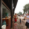 2011-07-29 Chengdu Pingle Town - Volume III -15