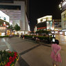 2011-05-16 Chengdu - Chun Xi Road Night -11