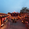 2011-17-29 Chengdu Pingle Town - Volume -10