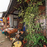 2011-07-29 Chengdu Pingle Town - Volume -3